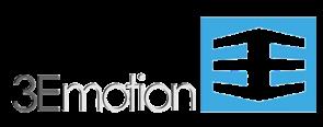 3E-Motion