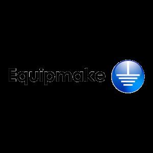Equipmake logo