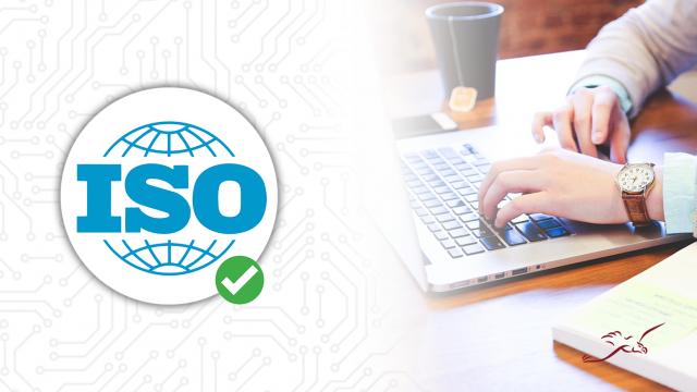ISO 26262 2018 update