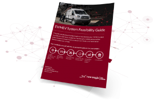 New Eagle Electric Vehicle feasibility guide