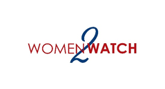 Women2Watch