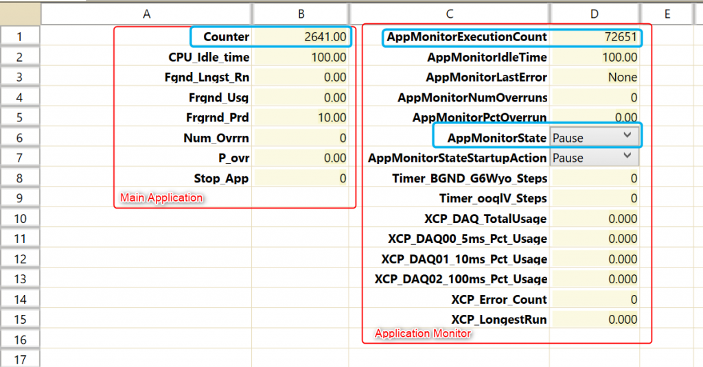 app-monitor-execution-count