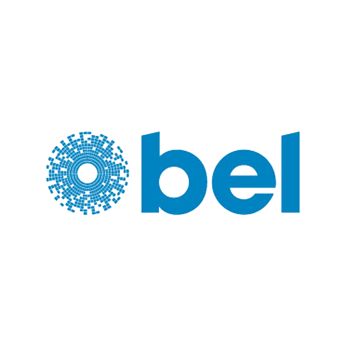 bel power solution logo