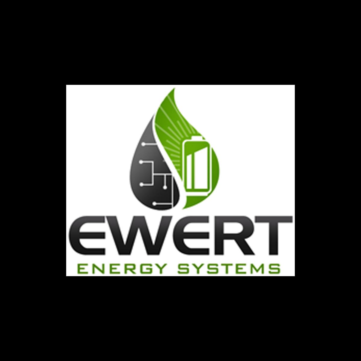 Ewert logo