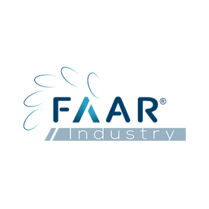 fair industry partner logo