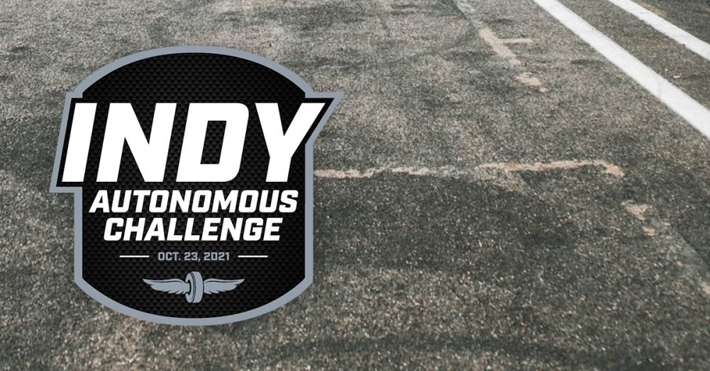 indy autonomous challenge cover photo