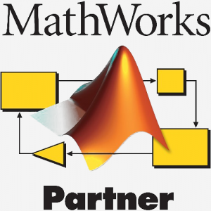 mathworks-partner