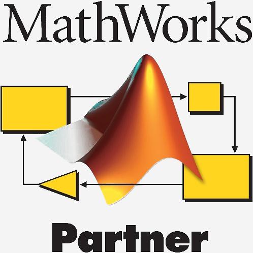 mathworks-partner