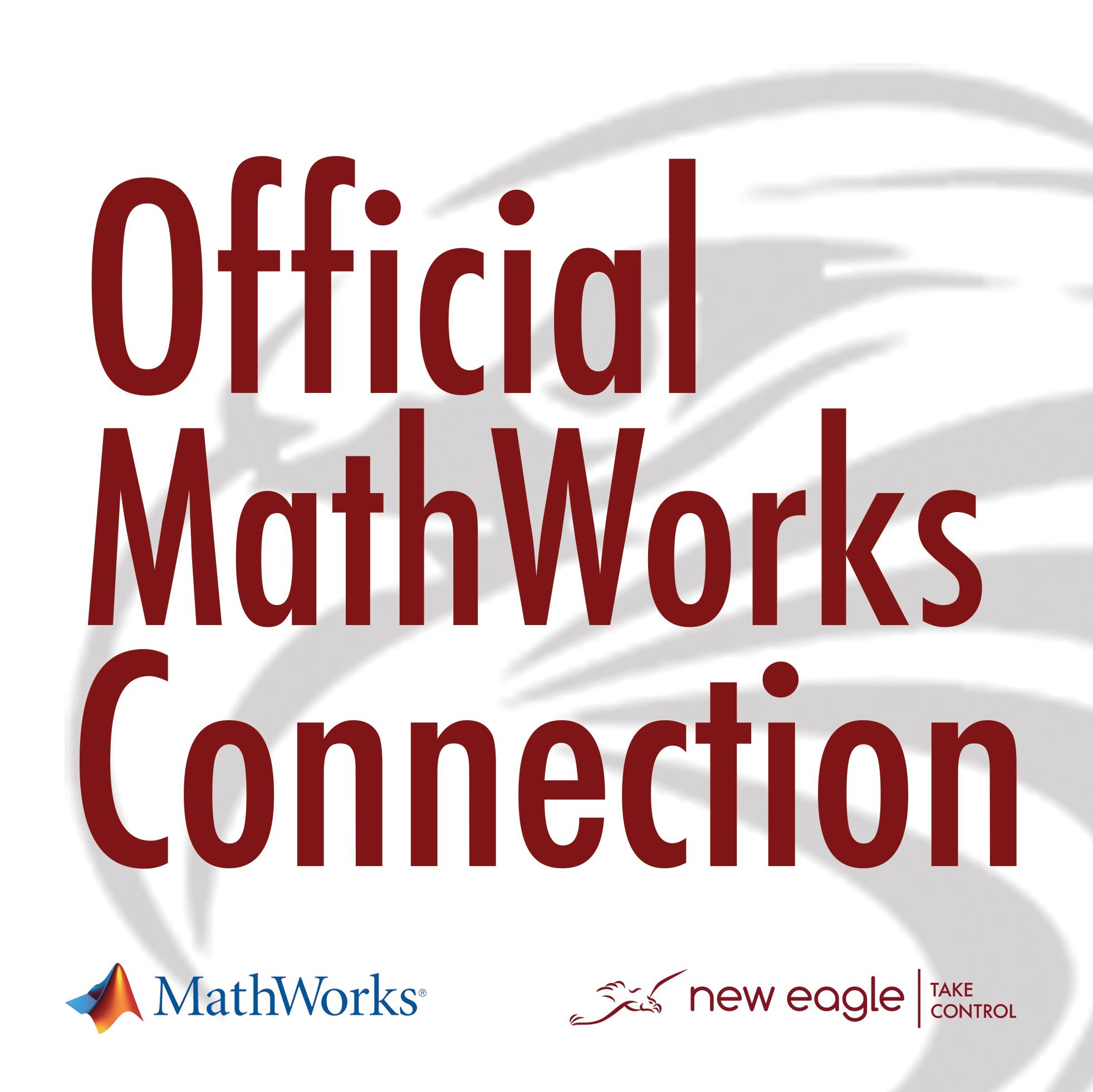 raptor mathworks | New Eagle