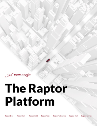 Download the Developing Control Systems Faster with Raptor eBook