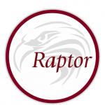 raptor-red-grey-logo
