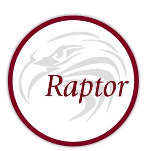 raptor software