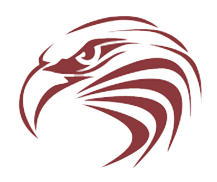 raptor software logo