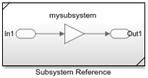 subsystem-reference