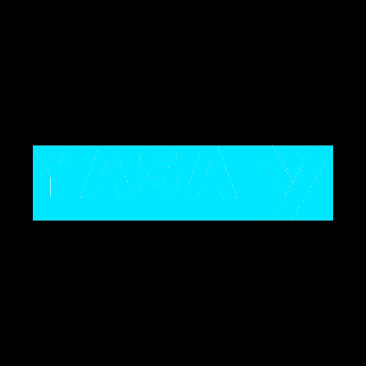 yasa motors logo